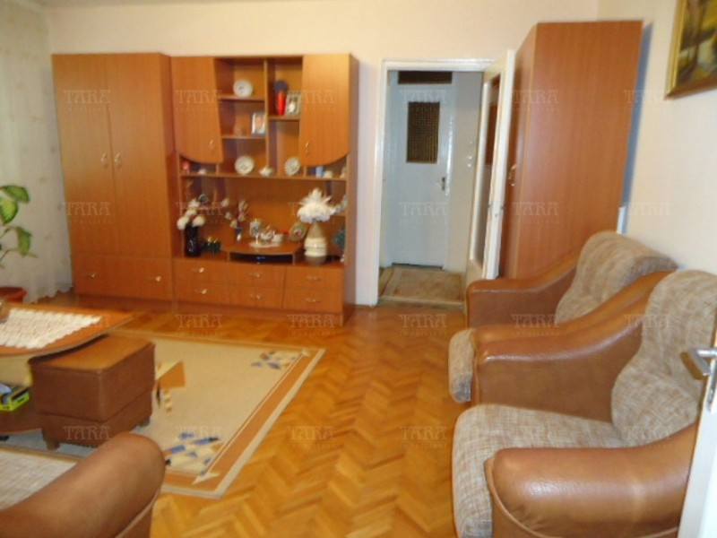 Apartament Cu 2 Camere Marasti ID V371910 3