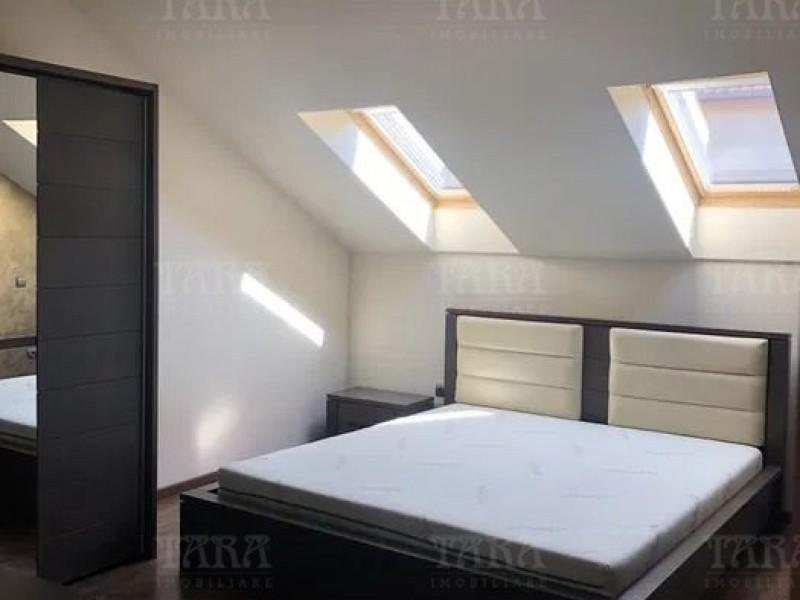Apartament Cu 4 Camere Buna Ziua ID V985392 4