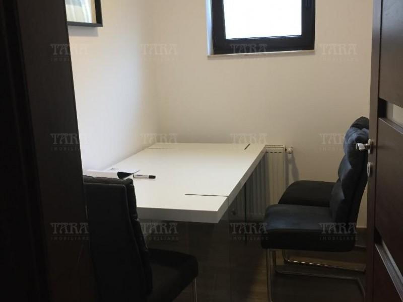 Casa Cu 5 Camere Gheorgheni ID I958434 5