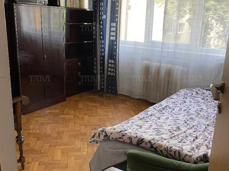Apartament Cu 4 Camere Manastur ID V979410 4