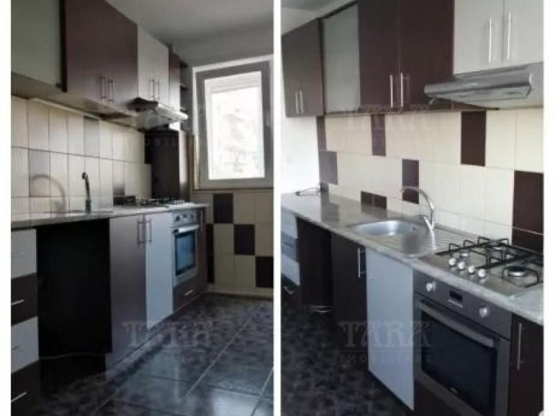 Apartament Cu 2 Camere Gheorgheni ID V778774 3