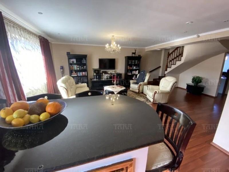 Apartament Cu 5 Camere Floresti ID V887306 1