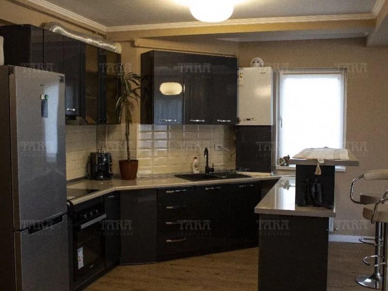 Apartament Cu 3 Camere Floresti ID V864762 1
