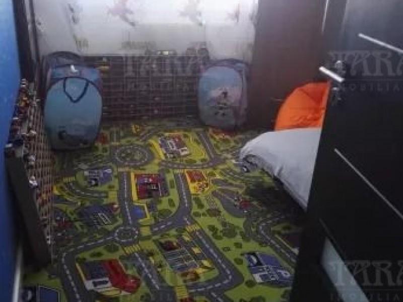 Apartament Cu 2 Camere Floresti ID V622434 6