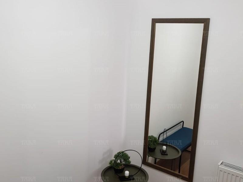 Apartament Cu 2 Camere Marasti ID I903383 13