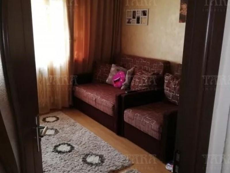 Apartament Cu 3 Camere Manastur ID V710499 4