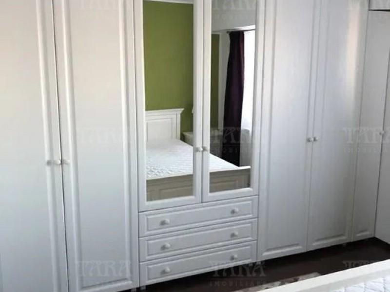 Apartament Cu 2 Camere Manastur ID V926750 6