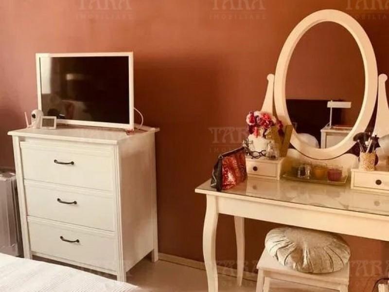 Apartament Cu 2 Camere Floresti ID V1123605 7