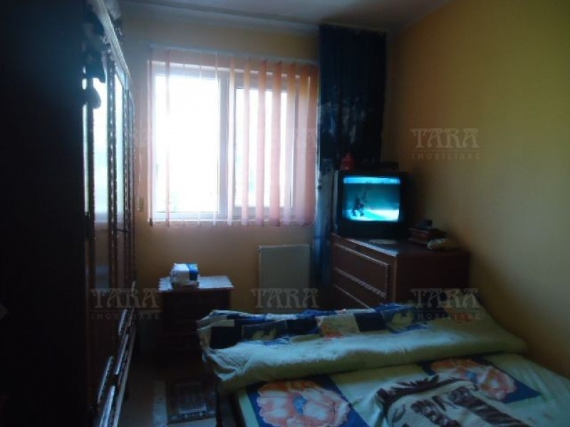 Apartament Cu 4 Camere Manastur ID V232322 6