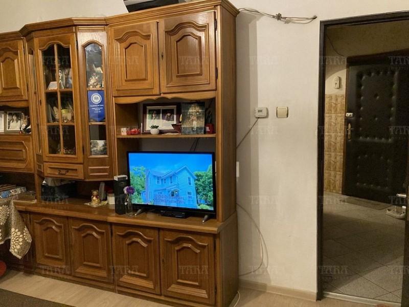 Apartament Cu 2 Camere Semicentral ID I1332834 2