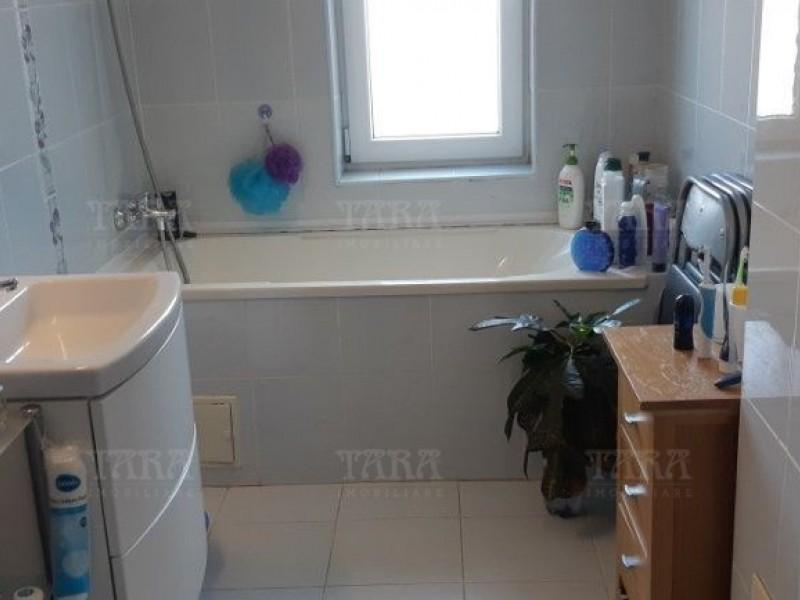 Apartament Cu 2 Camere Buna Ziua ID V968518 5