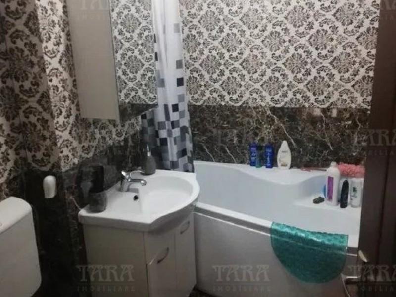 Apartament Cu 2 Camere Floresti ID V946250 7