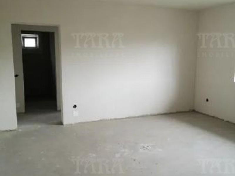 Apartament Cu 3 Camere Floresti ID V726145 3