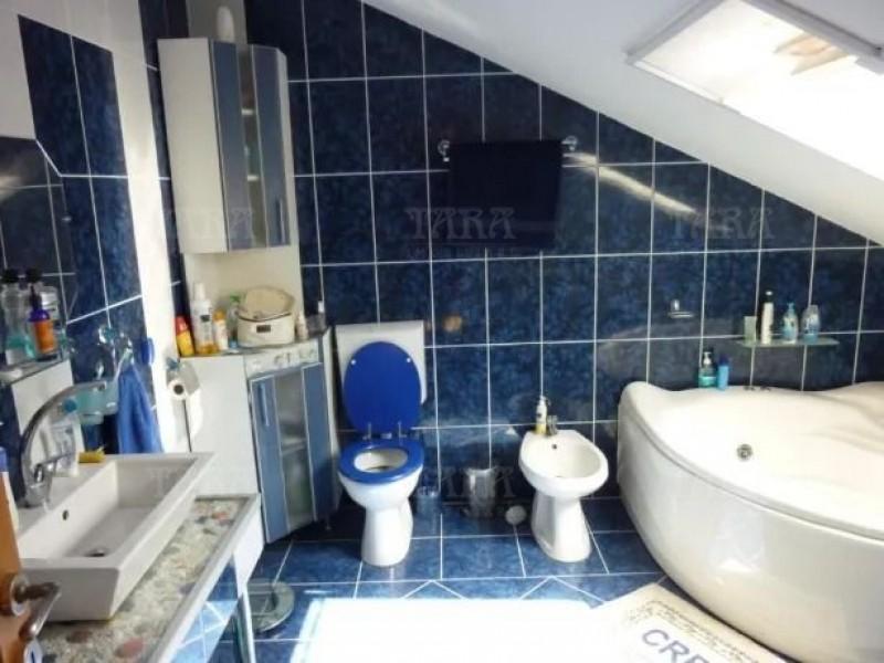 Apartament Cu 4 Camere Manastur ID V634457 6