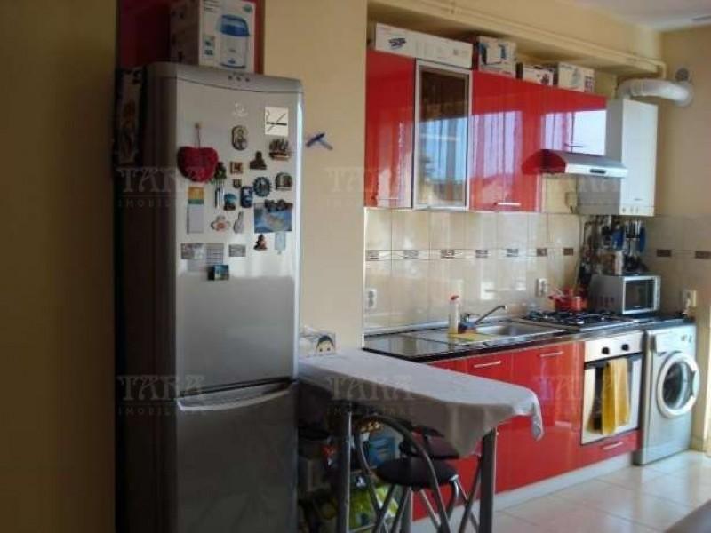 Apartament Cu 2 Camere Buna Ziua ID V158692 1