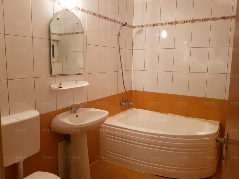 Apartament Cu 2 Camere Zorilor ID I905904 13