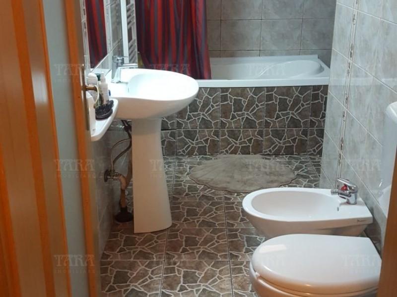 Apartament Cu 3 Camere Marasti ID V543947 3