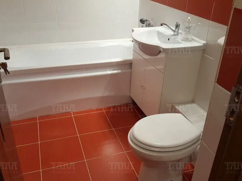 Apartament Cu 3 Camere Zorilor ID V1141440 6