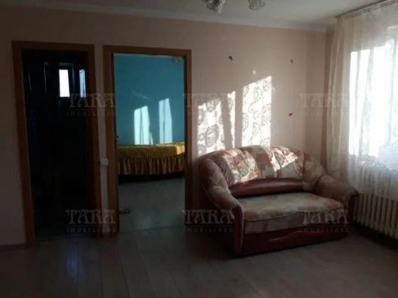 Apartament Cu 3 Camere Gheorgheni ID V908873 4