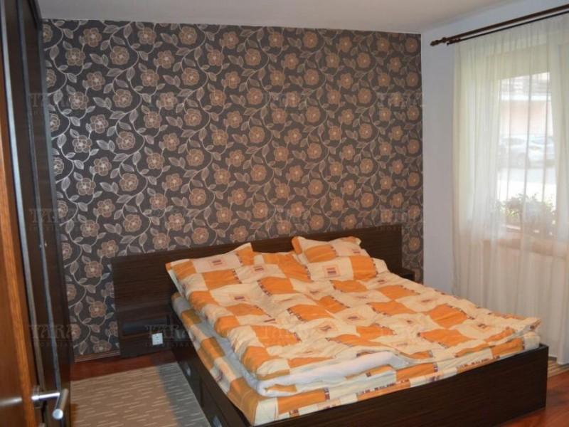 Apartament Cu 2 Camere Floresti ID V361540 7