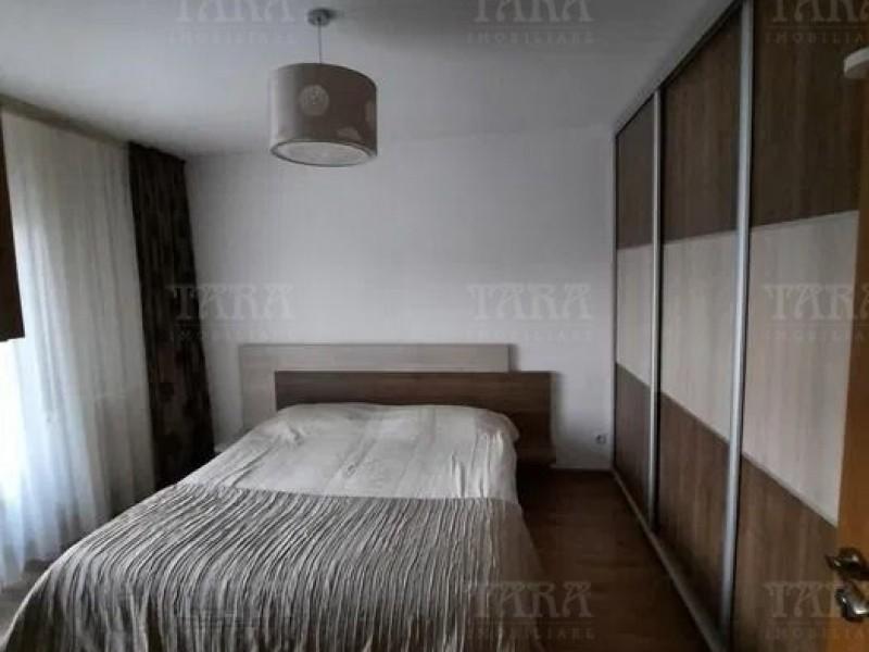 Apartament Cu 3 Camere Apahida ID V1196813 4