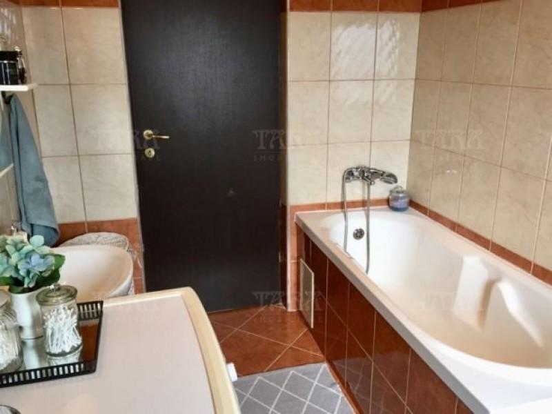 Apartament Cu 2 Camere Floresti ID V499357 6