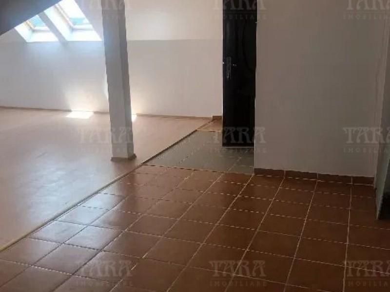 Apartament Cu 2 Camere Floresti ID V1063674 4