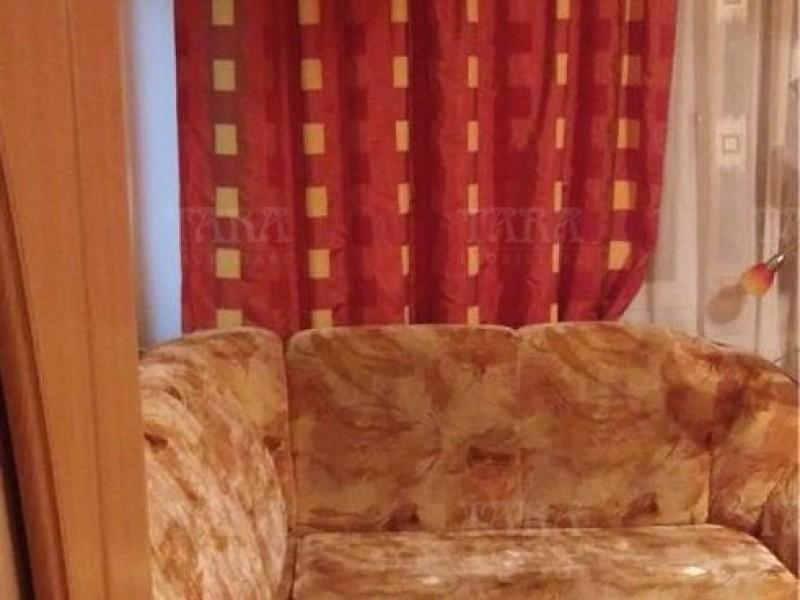 Apartament Cu 2 Camere Manastur ID V855522 4