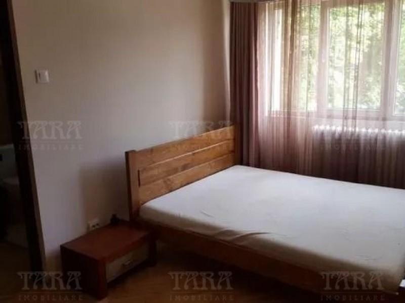 Apartament Cu 2 Camere Gheorgheni ID V811704 4