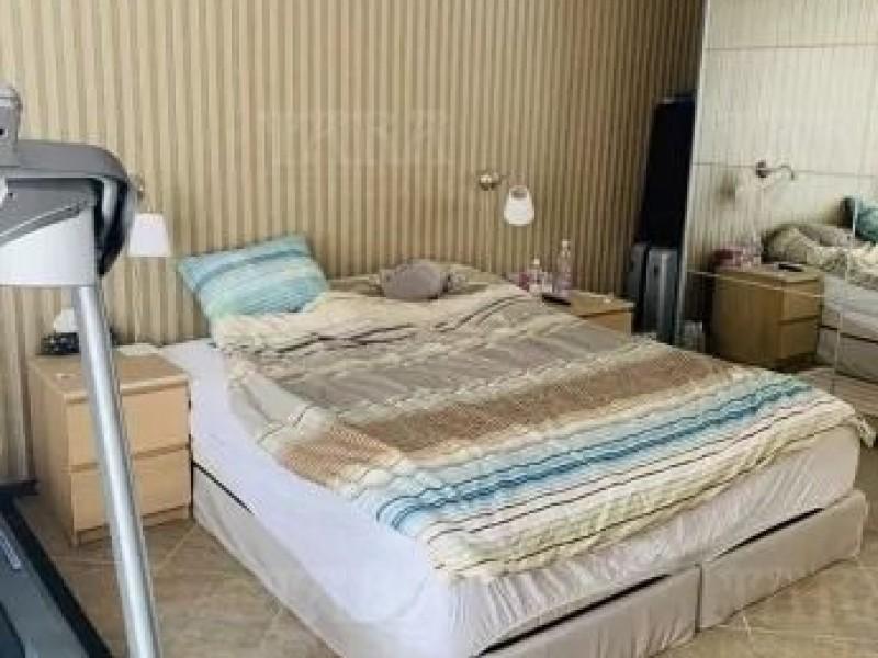 Apartament Cu 3 Camere Borhanci ID V715508 6