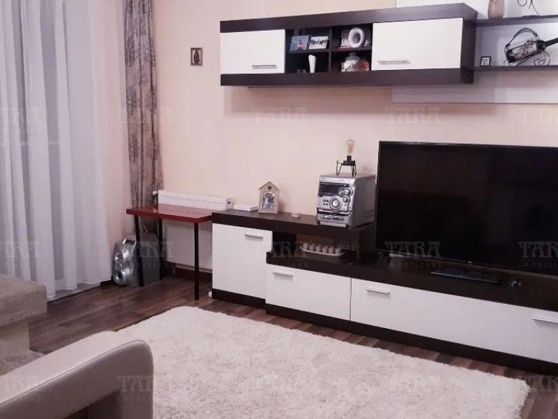 Apartament Cu 2 Camere Floresti ID V895685 1