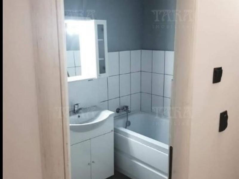 Apartament Cu 3 Camere Floresti ID V735087 7