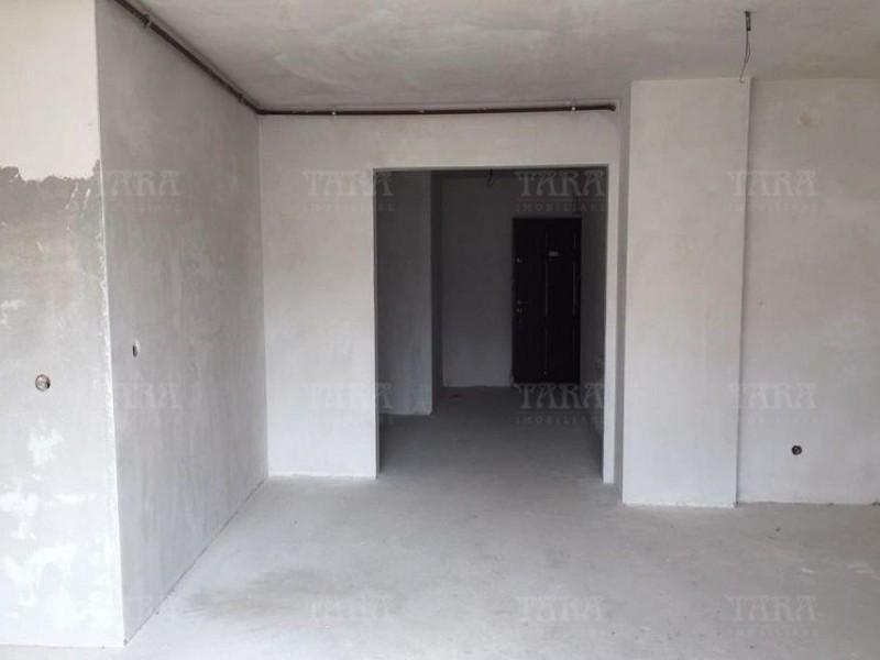 Apartament Cu 3 Camere Borhanci ID V443942 3