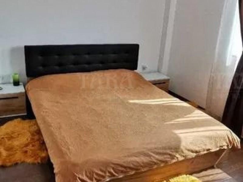 Apartament Cu 2 Camere Floresti ID V1028284 4