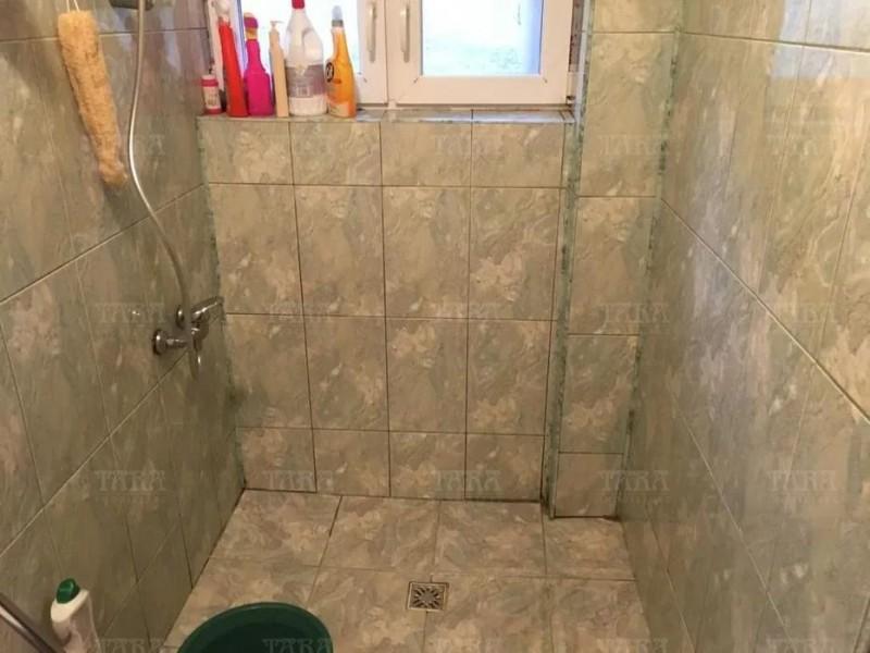 Apartament Cu 2 Camere Floresti ID V975446 5