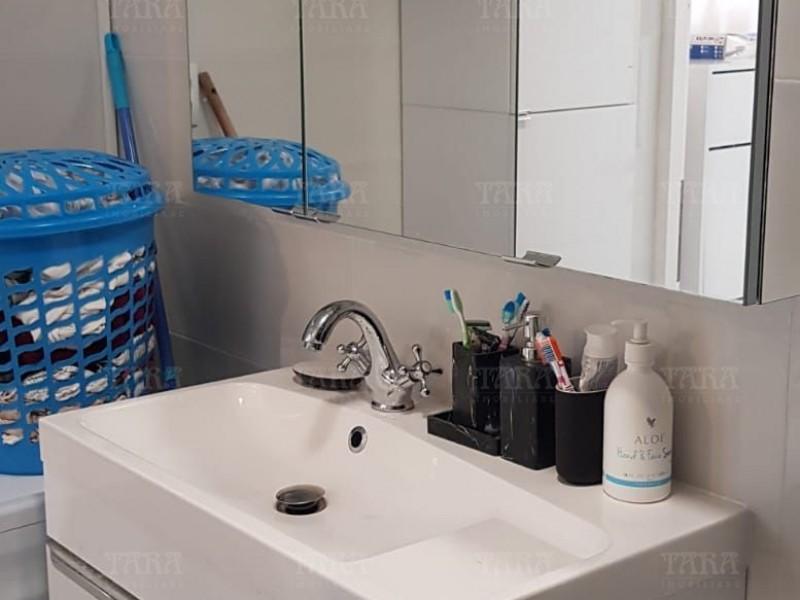 Apartament Cu 2 Camere Ultracentral ID V1051960 10