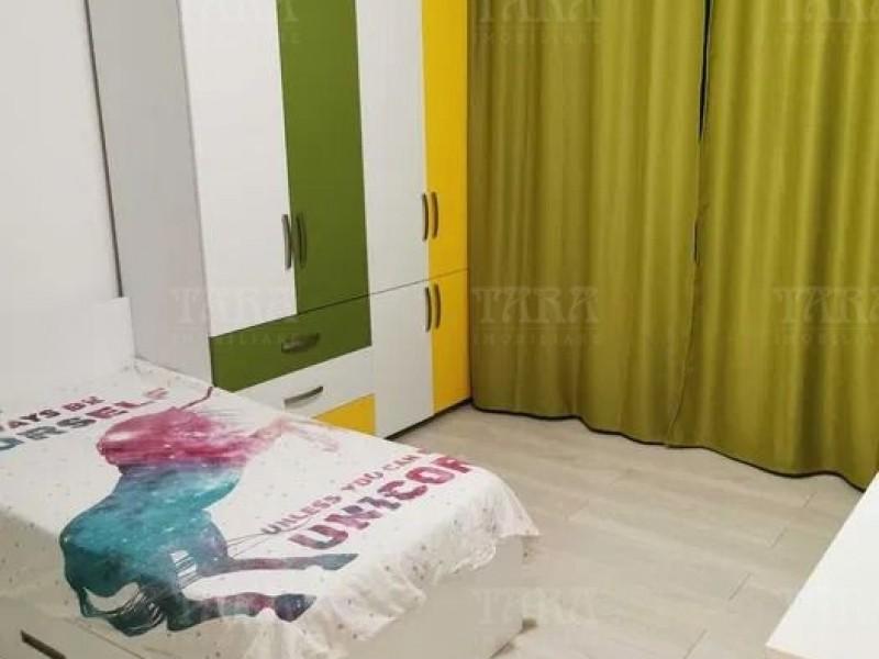 Apartament Cu 3 Camere Floresti ID V1077455 4