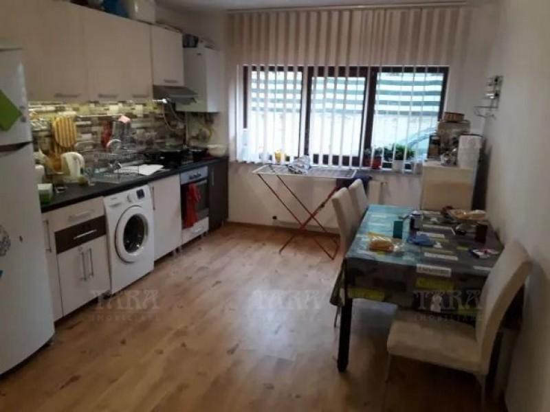 Apartament Cu 3 Camere Baciu ID V635660 2