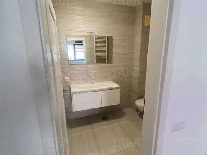 Apartament Cu 3 Camere Floresti ID V1061392 6