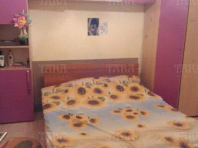 Apartament Cu 1 Camera Floresti ID V1025697 6