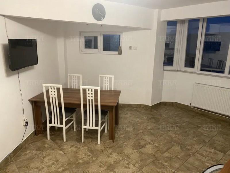 Apartament Cu 2 Camere Marasti ID V1320154 3