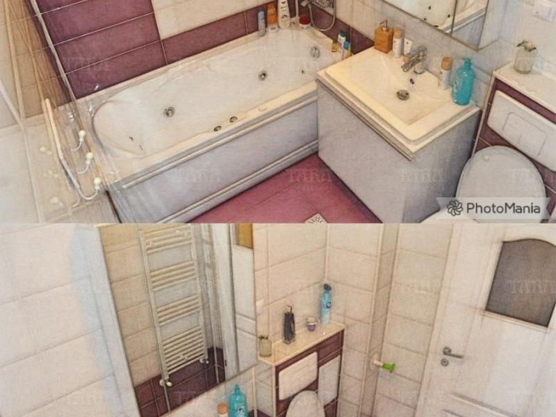 Apartament Cu 3 Camere Floresti ID V1135023 7
