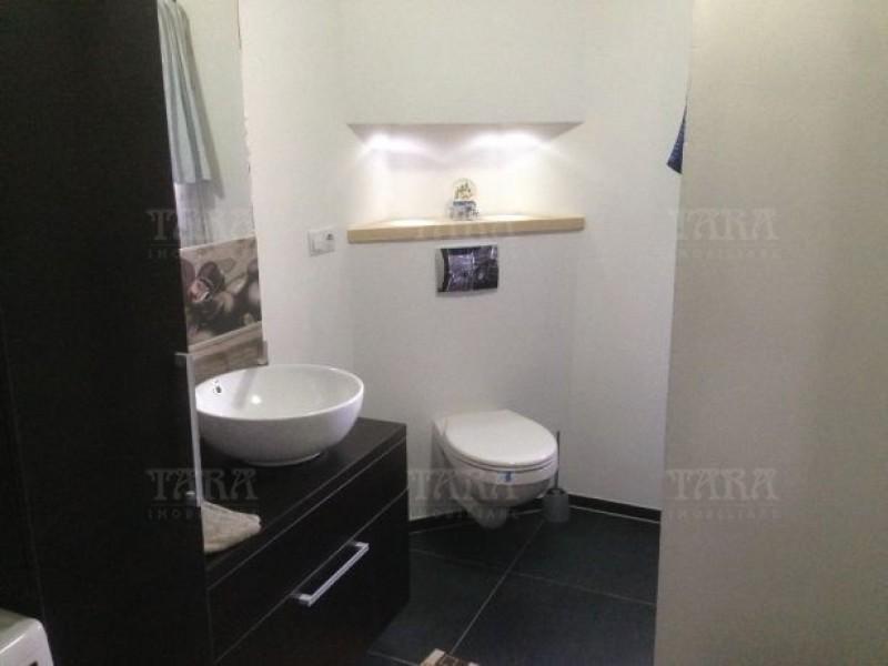 Apartament Cu 2 Camere Floresti ID V525577 5
