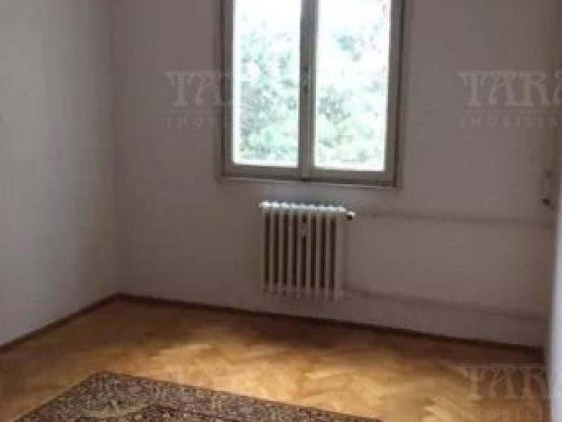 Apartament Cu 3 Camere Manastur ID V804759 3