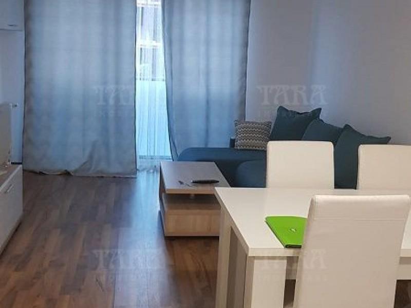 Apartament Cu 2 Camere Dambul Rotund ID V606725 2