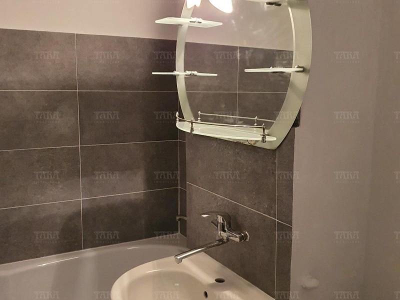 Apartament Cu 4 Camere Manastur ID V917357 9