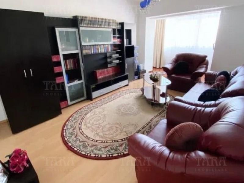 Apartament Cu 3 Camere Marasti ID V1139589 1