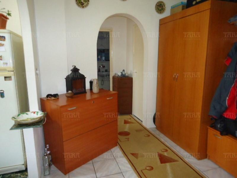 Apartament Cu 2 Camere Manastur ID V948354 9