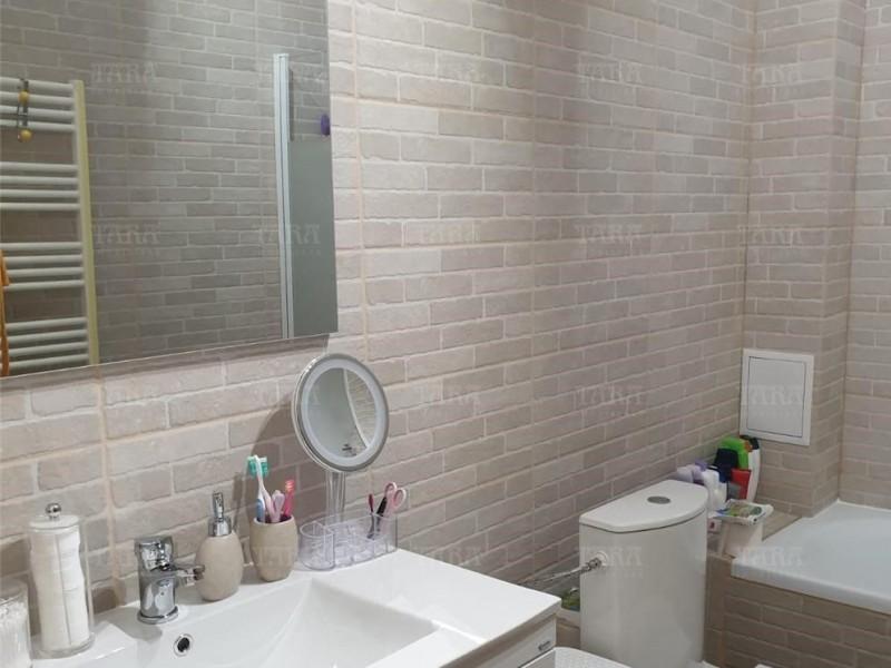 Apartament Cu 2 Camere Floresti ID V743204 5