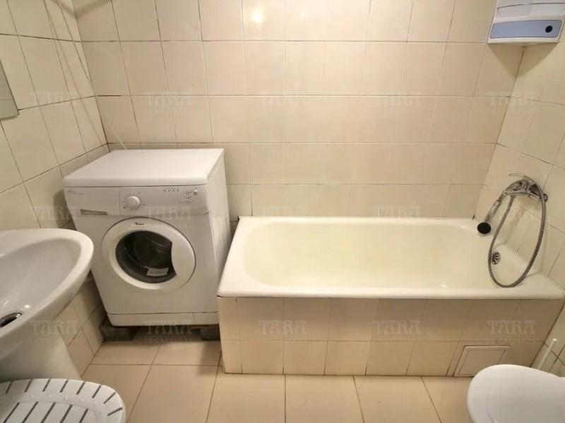 Apartament Cu 3 Camere Semicentral ID V1006154 7